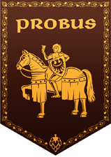 probus.png
